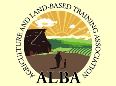 Agriculture and Land-Based Training Association