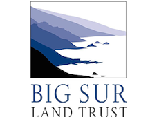Big Sur Land Trust