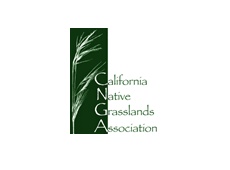 California Native Grass Association