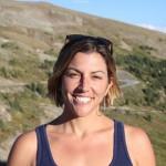 Jessica Benet