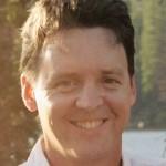 Josh Fodor