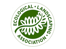 Ecological Landscaping Association