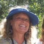 Ellen Uhler