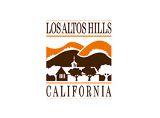 The Town of Los Altos Hills
