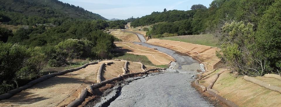 Erosion 1 960x368