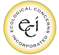 Ecological Concerns Incorporated